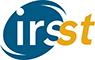 Logo Irsst