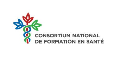 Logo CNFS