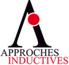 Logo pour Approches inductives