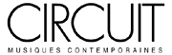 Logo for Circuit