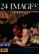 Cover of Number 58, November–December 1991, pp. 2-84, 24 images