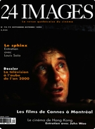 Cover of La télévision à l'aube de l'an 2000, Number 78-79, September–October 1995, pp. 3-95, 24 images