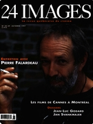 Cover of Number 88-89, Fall 1997, pp. 3-96, 24 images
