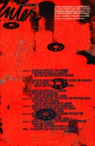 Cover of Number 87, 2004, pp. 2-89, Inter