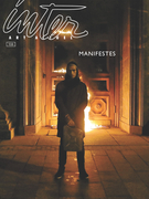 Cover of Manifestes, Number 133, Fall 2019, pp. 1-77, Inter