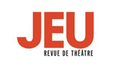 Logo for Jeu