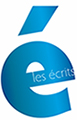 Logo for Les écrits