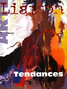 Cover of Tendances,        Number 98, September 1998, pp. 5-45 Liaison