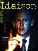 Cover of John Saul, Number 107, Summer 2000, pp. 5-42, Liaison