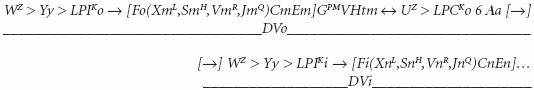 Image for this formula