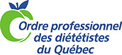 Logo for Nutrition Science en évolution