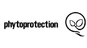 Logo for Phytoprotection