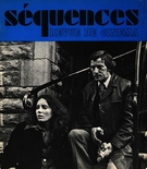 Cover of        Number 79, January 1975, pp. 2-48 Séquences