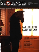 Cover of James Bond 007, Number 246, November 2006, January 2007, pp. 3-60, Séquences
