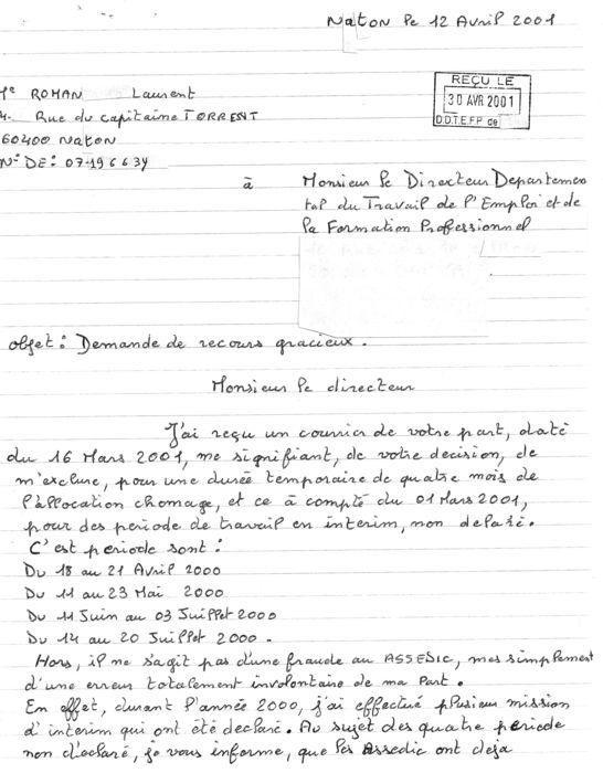 Custom analysis essay writer service for mba