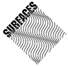 Logo for Surfaces