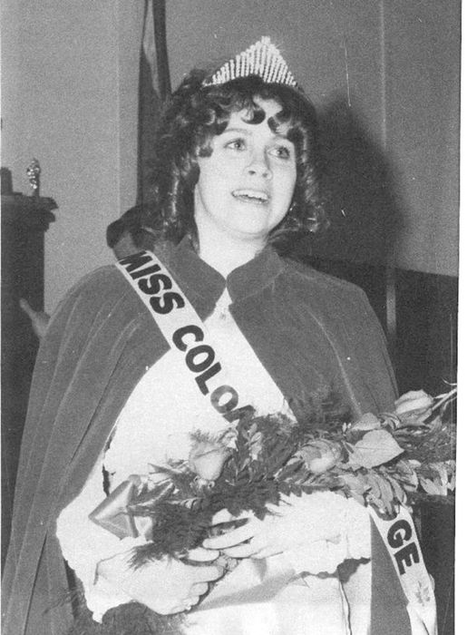 The Changing Face Of Little Italy The Miss Col Urban History