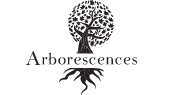 Logo de Arborescences