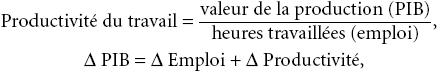 equation: equation pleine grandeur