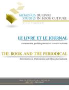 Le Spleen De Paris De Charles Baudelaire Des