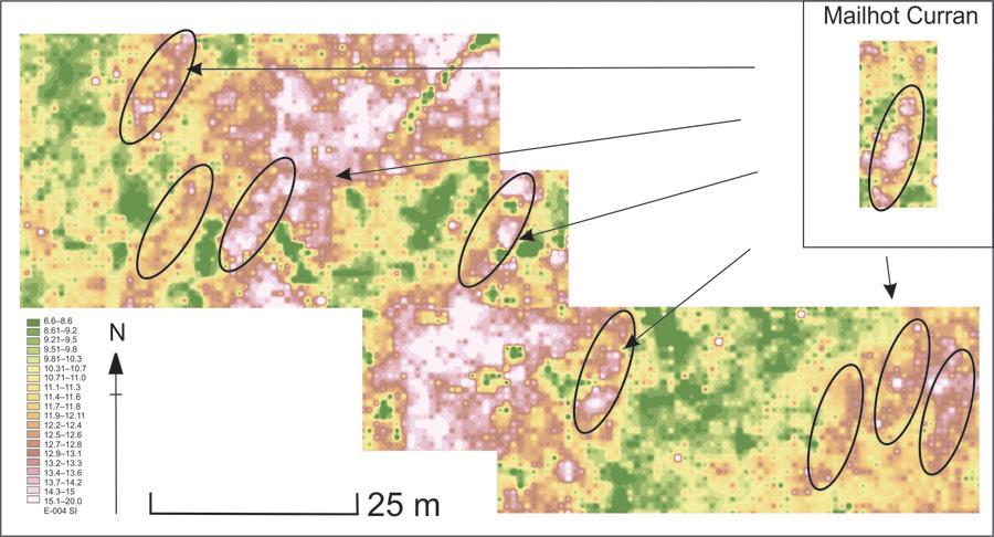 Comment sont utilisés les isotopes dans l'archéologie datant ca rencontres lois
