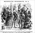 Punch (London: February 28, 1885) 97.