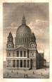 L'eglise de St. Paul: French aquatint of the early nineteenth century.