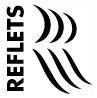 Logo pour Reflets
