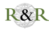 Logo de Renaissance and Reformation