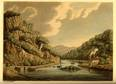 Samuel Ireland, Picturesque Views on the River Wye (1797), facing p. 95