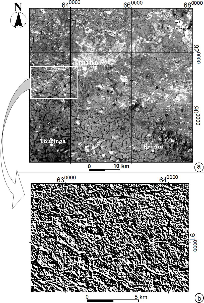 Contribution d\'un modèle hydrogéologique à fractu… – Revue des ...