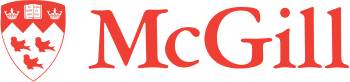 Logo McGill University